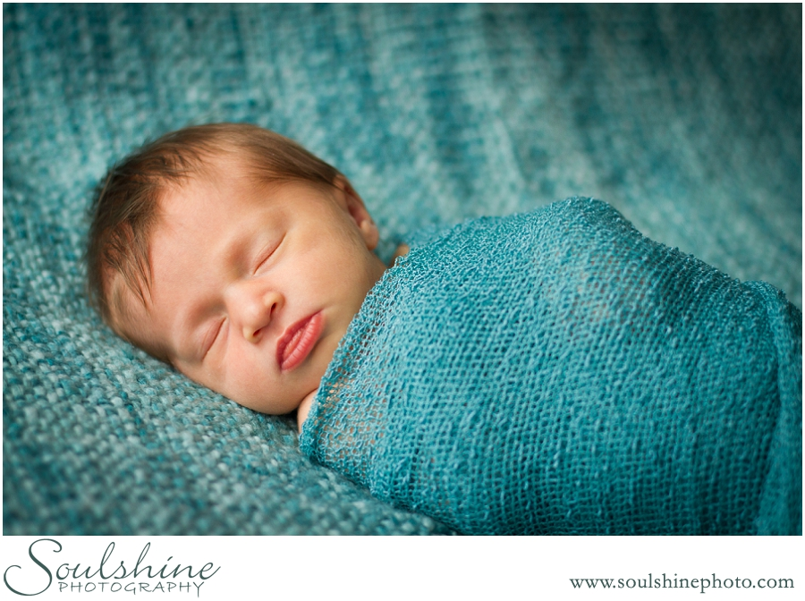 Thanks for reading posted in newborntags erin phillipsgrand forksgrand forks nd photographer
